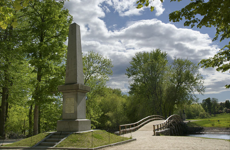 File:Minute Man National Park, Concord, MA.jpg